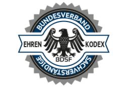 EhrenKodex